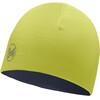 """Buff Kids Lightweight Merino Wool Reversible Hat Solid Denim-Citric"""